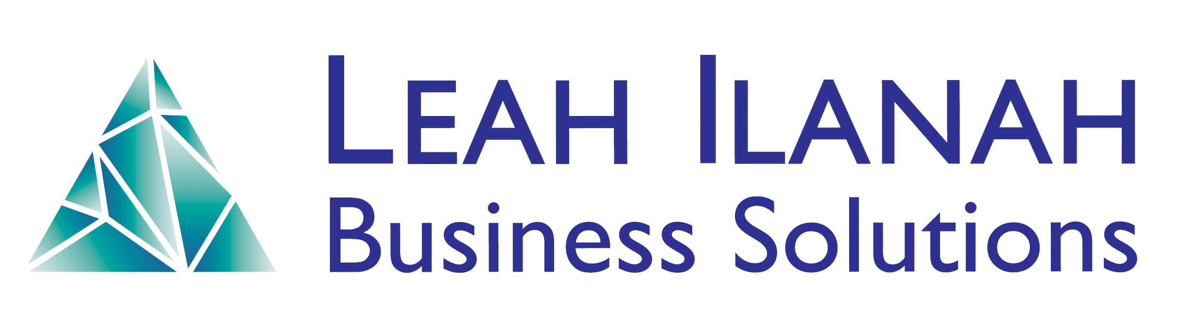 Leah Business Solutions